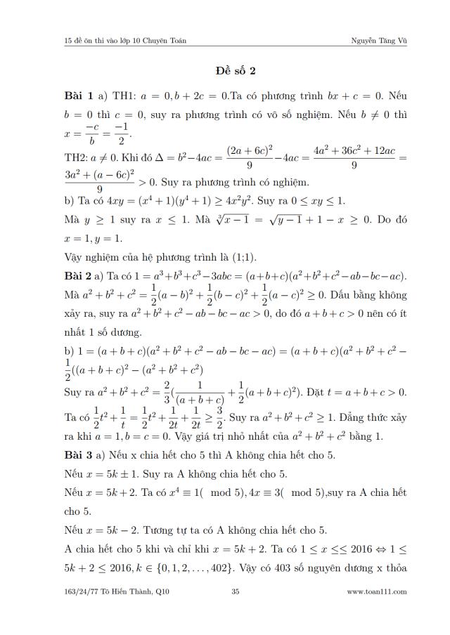 15 DE THI VAO LOP 10 CHUYEN TOANpng_Page36