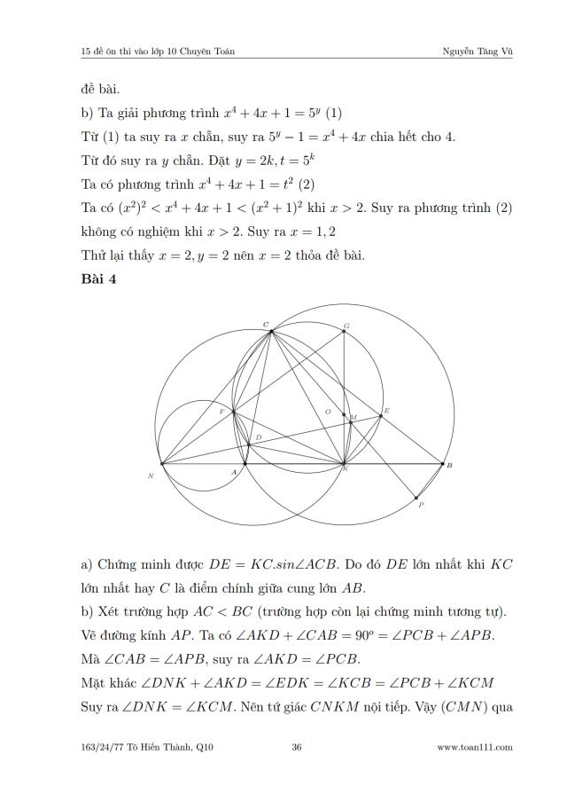 15 DE THI VAO LOP 10 CHUYEN TOANpng_Page37