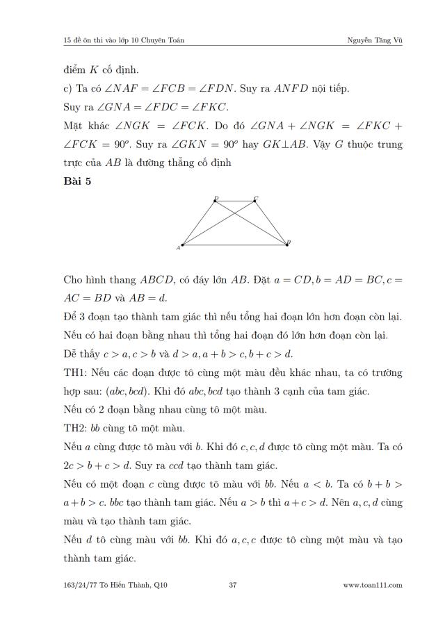 15 DE THI VAO LOP 10 CHUYEN TOANpng_Page38