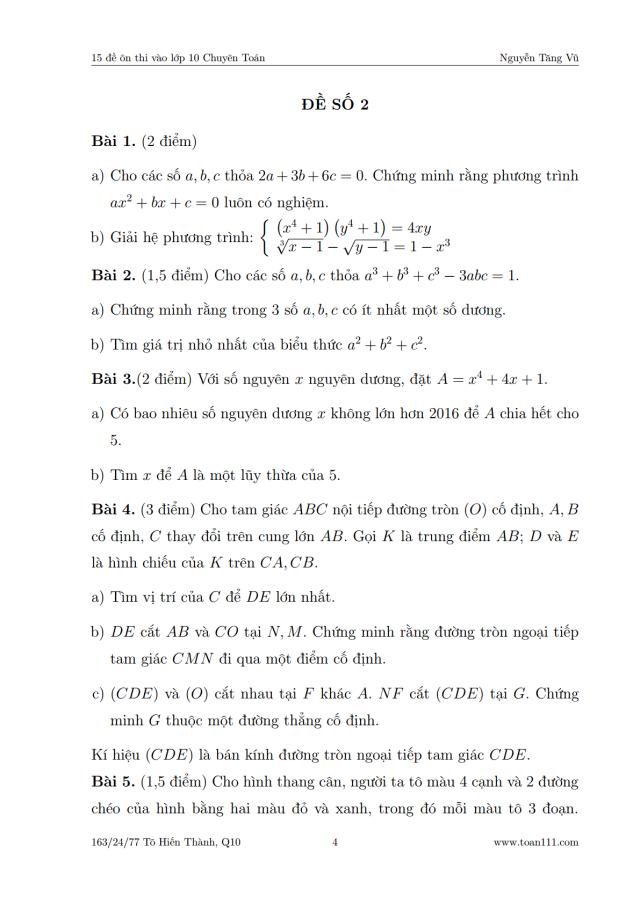 15 DE THI VAO LOP 10 CHUYEN TOANpng_Page5